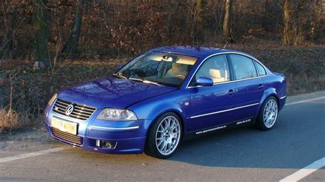 vw passat w8 sport manual transmission shifter 305bhp boite manuelle tuning