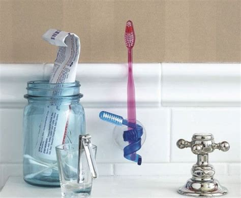 toothbrush holders for preschool 174 best images about dental crafts and ideas on 468