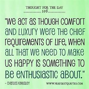 Quotes About Being Enthusiastic. QuotesGram