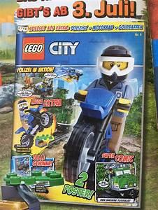 Lego City Magazin : 2018 lego trains page 41 lego train tech eurobricks ~ Jslefanu.com Haus und Dekorationen
