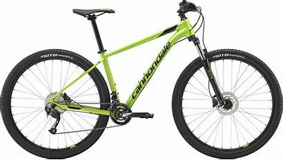 Cannondale Trail Mountain Bikes Under Bike Hardtail