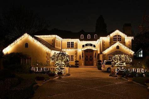 lumiere de noel exterieur maison illuminations de no 235 l pour int 233 rieur et ext 233 rieur maison