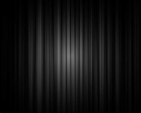 Schwarz Graue Tapeten by Free Grey Abstract Hd Wallpaper Background Image