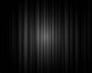 Free Download Grey Abstract HD Wallpaper Background Image ...