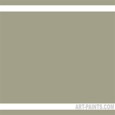 light taupe concepts underglaze ceramic paints cn211 2