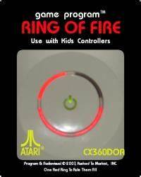 Xbox 360 Red Ring of Death Fix-It Kits - Microsoft Xbox ...