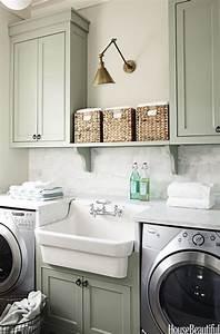 Laundry Room Makeover Ideas Centsational Girl