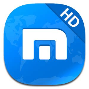 maxthon browser for tablet apk for blackberry android apk apps for blackberry