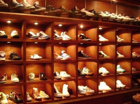 Alife Rivington Club (A.R.C.)   SneakerFiles