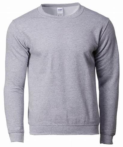 Gildan Crewneck Sweatshirt Unisex 285gm