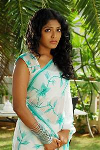 Indian Actresses: Rima Kallingal