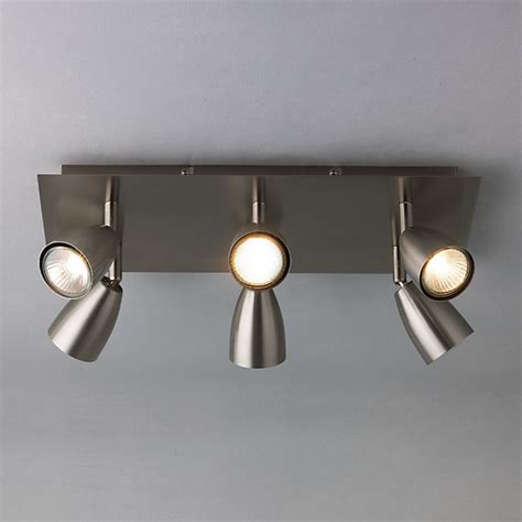 d modern track lighting kits by lewis