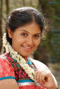 anjali actress  stills images pictures  hot