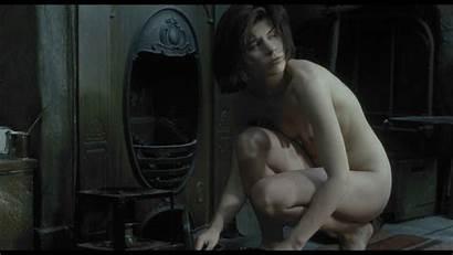 Hamilton Nude Suzanna 1984 Ancensored Desnuda Nackte