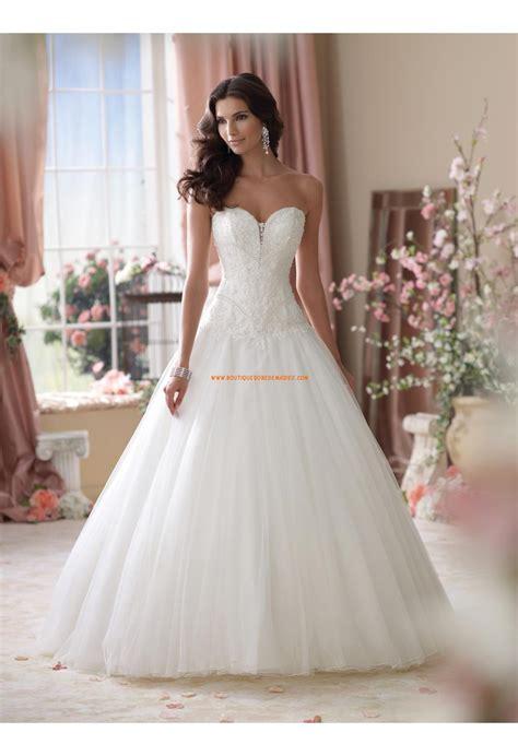 boutique robe de mariã e robe de mariã e bustier