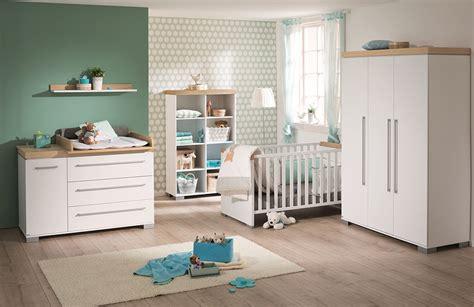 Babyzimmermöbel  Möbel Letz  Ihr Einrichtungsexperte