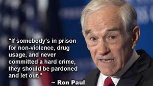 Smashwords – ... Ron Paul Gold Quotes