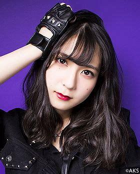 matsuoka natsumi wiki