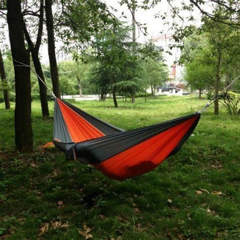 cold weather hammocks collection  ebay