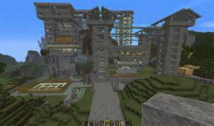 Best Minecraft Builds