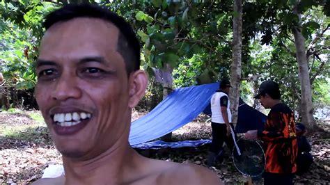 Pulau Penibong