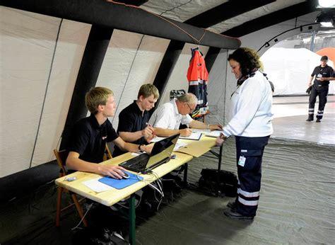 Zentrum Fuer Medizinische Innovation In by Das Medizinische Zentrum F 252 R Alle Notf 228 Lle Ger 252 Stet
