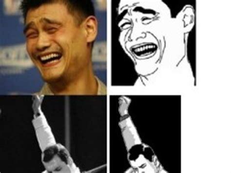 Meme Face Origins - original memes faces image memes at relatably com