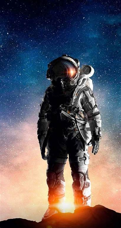 Space Phone 9gag Awesome Users Astronaut Wallpapers