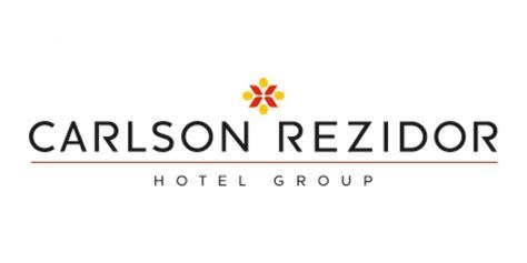 Director Strategy & Analysis M/F - Carlson Rezidor Hotel ...