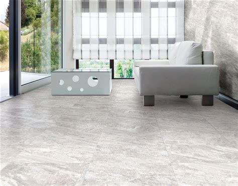 country tile westbury country tile tile tile design tiles ceramic