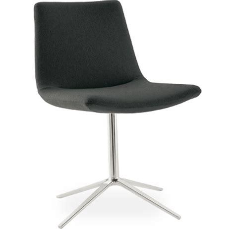 cosmos 4 swivel chair hivemodern