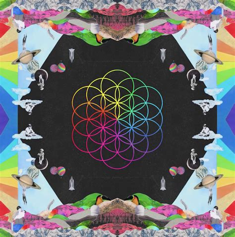 hear  snippet   coldplay  stereogum