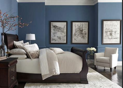 bedroom paint colors paints wall putty varnishes