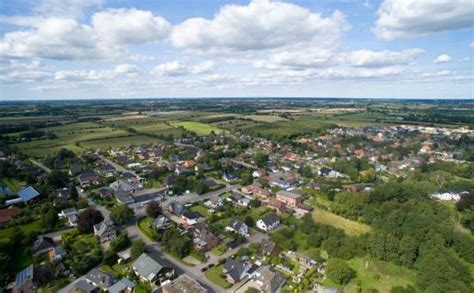 Oliver Klenz Immobilien by Immobilien Nach Region Oliver Klenz Der Immobilienprofi