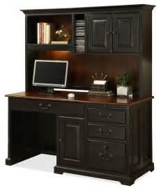 storage desk with hutch choosing computer desks with storage ideas greenvirals style