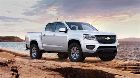 Bob Stall Chevrolet by San Diego New Vehicles For Sale At Bob Stall Chevrolet