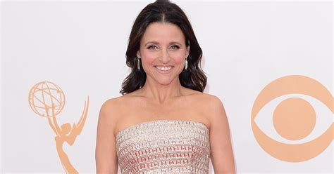 TV Hall of Fame to add Julia Louis-Dreyfus, Jay Leno - CBS ...