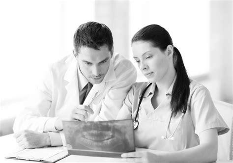 secretaire medicale et medico sociale secretaire medicale et medico sociale 28 images livre secr 233 taire m 233 dicale ou m 233