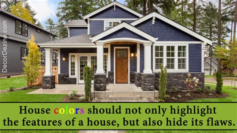home exterior colors exterior house color ideas