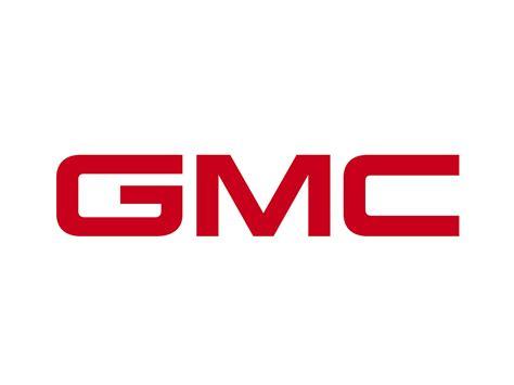 Gmc Logo, Gmc Car Symbol Meaning And History  Car Brand