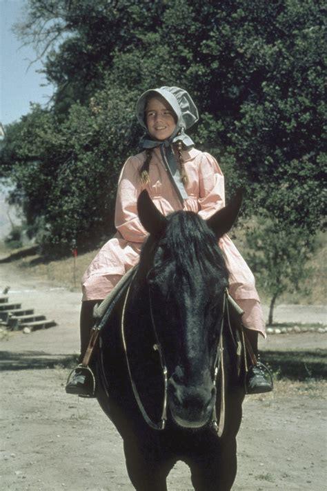 rediffusion la maison dans la prairie la maison dans la prairie les coulisses du tournage racont 233 es par le mari de