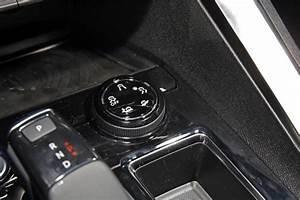 Grip Control Peugeot 3008 : le nouveau peugeot 3008 face aux suv concurrents photo 22 l 39 argus ~ Medecine-chirurgie-esthetiques.com Avis de Voitures