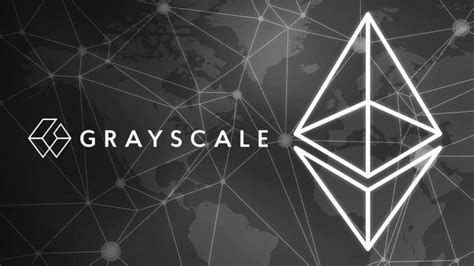For each bitcoin grayscale owns, they have issued roughly 1000 shares of their trust. Grayscale Trusts: Cryptoassets at a premium - Zerocap