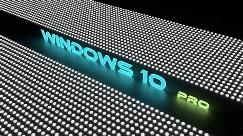 wallpaper windows  pro neon colors  technology