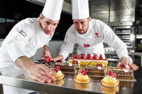 migliore scuola di cucina tutti masterchef 10 corsi di cucina per tutti e nei