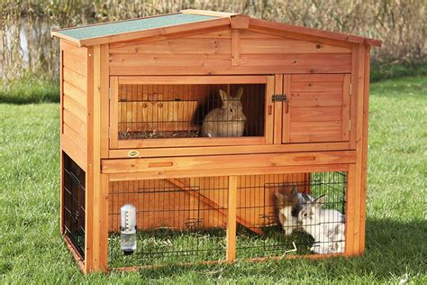 a rabbit hutch top 5 rabbit cages reviews comparative analysis for