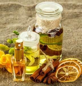 Duftöl Selber Machen : 25 einzigartige duft l selber machen ideen auf pinterest duft l lavendel l selber machen ~ Orissabook.com Haus und Dekorationen