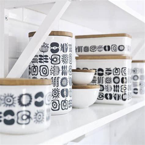 boite deco cuisine une cuisine scandinave ça vous dit cocon de décoration