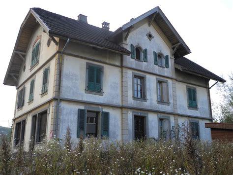 Das Alte Haus Am Wegesrand  Bobsmile's Blog 20