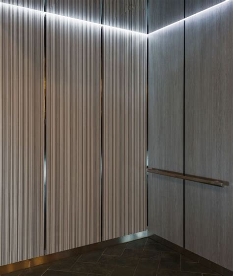 elevator ceiling light panel elevator ceiling light panel suppliers and at top 27 ideas about elevator on light walls